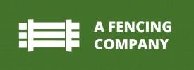 Fencing Hambidge - Your Local Fencer