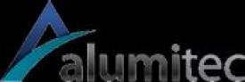Fencing Hambidge - Alumitec